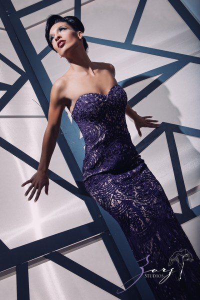 Prom Fashion: Castle Couture and Avanti Day Resort Commercial Shoot by Zorz Studios (86)
