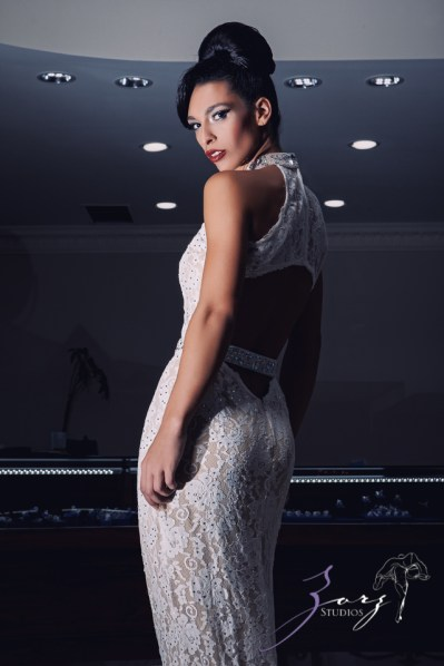 Prom Fashion: Castle Couture and Avanti Day Resort Commercial Shoot by Zorz Studios (83)