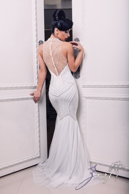 Prom Fashion: Castle Couture and Avanti Day Resort Commercial Shoot by Zorz Studios (77)