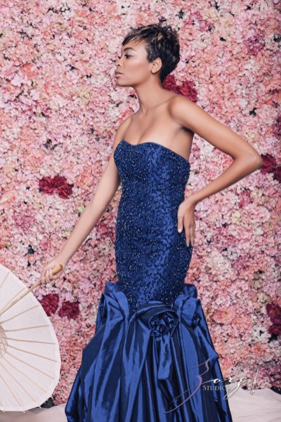 Prom Fashion: Castle Couture and Avanti Day Resort Commercial Shoot by Zorz Studios (75)