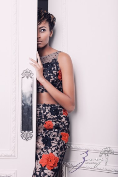 Prom Fashion: Castle Couture and Avanti Day Resort Commercial Shoot by Zorz Studios (73)