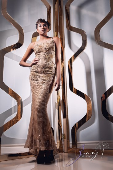 Prom Fashion: Castle Couture and Avanti Day Resort Commercial Shoot by Zorz Studios (72)