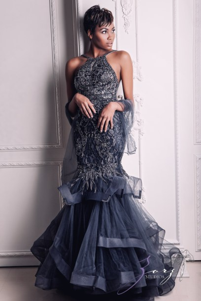 Prom Fashion: Castle Couture and Avanti Day Resort Commercial Shoot by Zorz Studios (70)