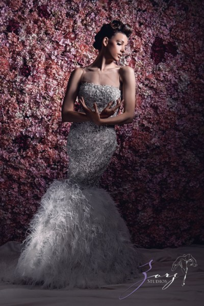 Prom Fashion: Castle Couture and Avanti Day Resort Commercial Shoot by Zorz Studios (64)