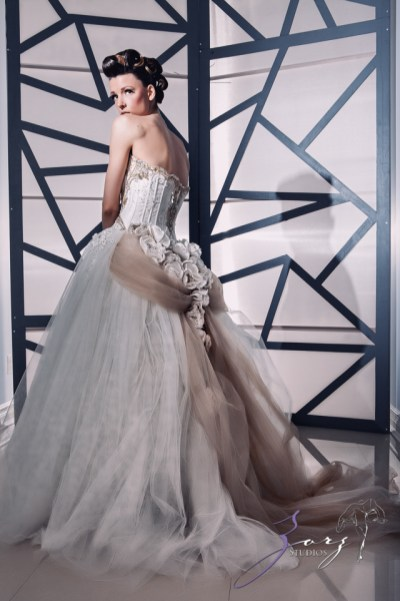 Prom Fashion: Castle Couture and Avanti Day Resort Commercial Shoot by Zorz Studios (58)