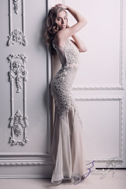 Prom Fashion: Castle Couture and Avanti Day Resort Commercial Shoot by Zorz Studios (52)