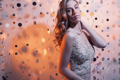 Prom Fashion: Castle Couture and Avanti Day Resort Commercial Shoot by Zorz Studios (50)