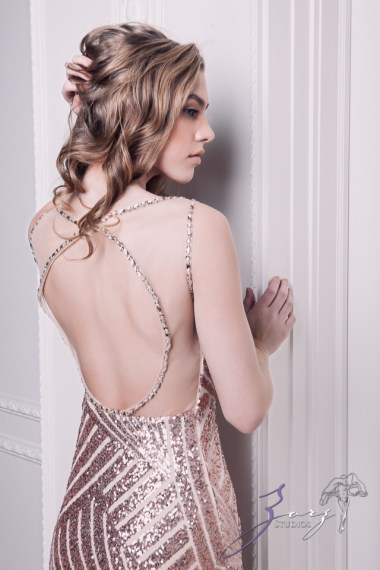 Prom Fashion: Castle Couture and Avanti Day Resort Commercial Shoot by Zorz Studios (44)
