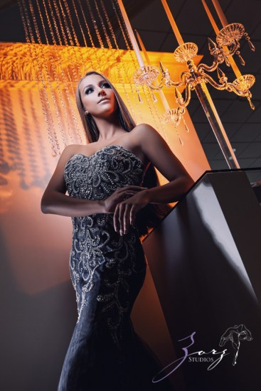 Prom Fashion: Castle Couture and Avanti Day Resort Commercial Shoot by Zorz Studios (37)