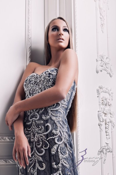Prom Fashion: Castle Couture and Avanti Day Resort Commercial Shoot by Zorz Studios (34)