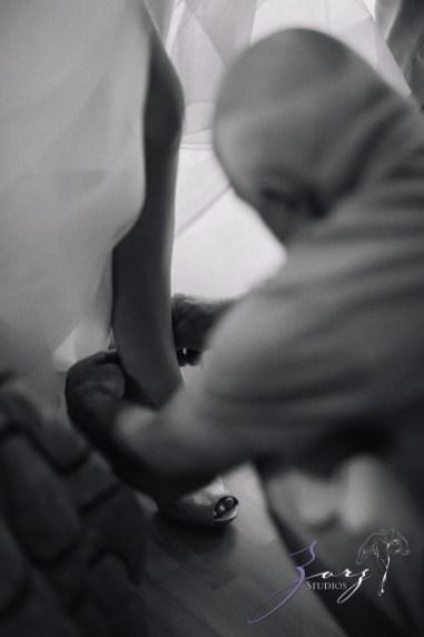 Touching: Ekaterina + Ross = Emotional Wedding by Zorz Studios (53)