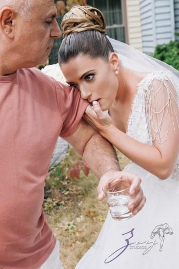 Touching: Ekaterina + Ross = Emotional Wedding by Zorz Studios (49)