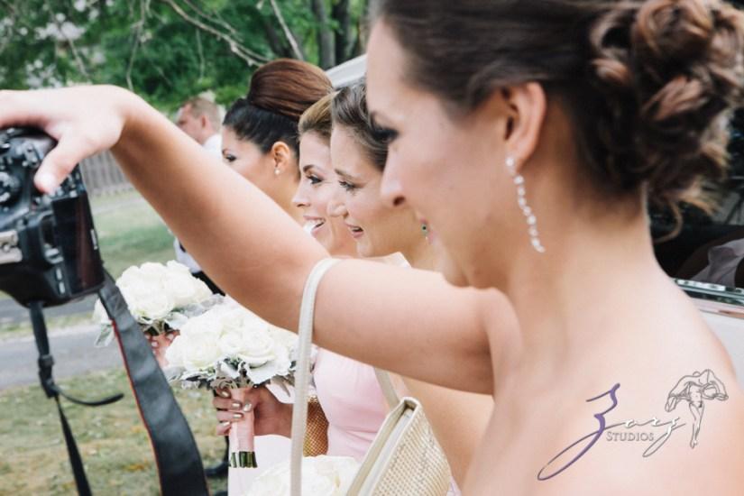 Touching: Ekaterina + Ross = Emotional Wedding by Zorz Studios (47)