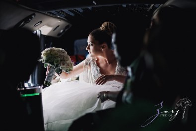 Touching: Ekaterina + Ross = Emotional Wedding by Zorz Studios (42)