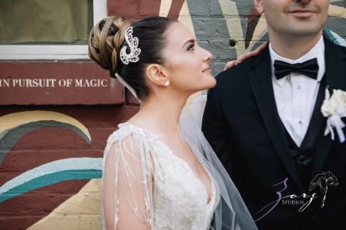 Touching: Ekaterina + Ross = Emotional Wedding by Zorz Studios (39)