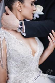 Touching: Ekaterina + Ross = Emotional Wedding by Zorz Studios (38)