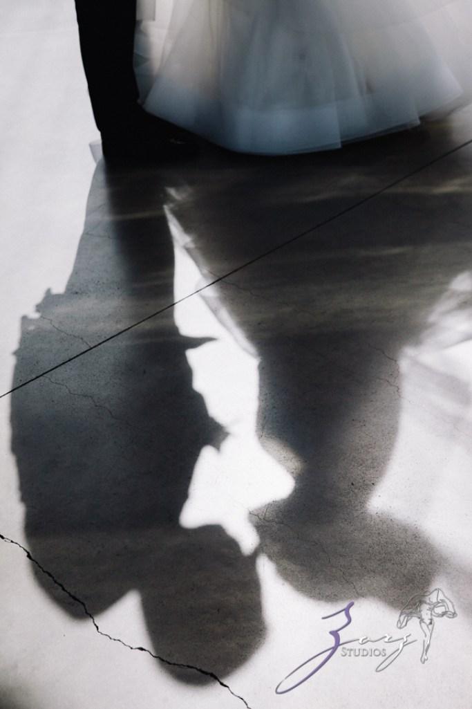Touching: Ekaterina + Ross = Emotional Wedding by Zorz Studios (31)