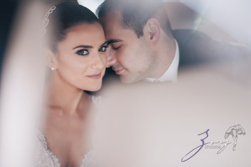 Touching: Ekaterina + Ross = Emotional Wedding by Zorz Studios (28)