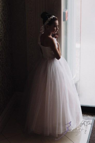 Touching: Ekaterina + Ross = Emotional Wedding by Zorz Studios (25)