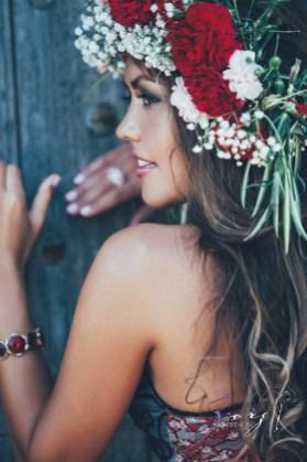 Lil' Diversity: Beauty Photography by Zorz Studios (23)