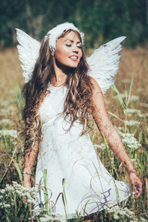Lil' Diversity: Beauty Photography by Zorz Studios (13)