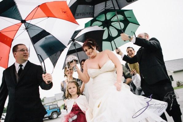 Strings Attached: Rachel + Aaron = Rocking Wedding by Zorz Studios (2) (38)