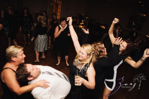 Strings Attached: Rachel + Aaron = Rocking Wedding by Zorz Studios (2) (12)