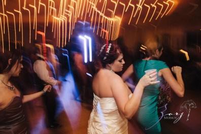 Strings Attached: Rachel + Aaron = Rocking Wedding by Zorz Studios (2) (9)