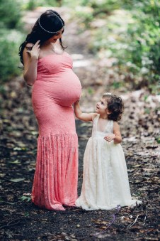 Even Longer: Maternity Session for Another Epic Bride by Zorz Studios (18)
