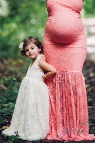 Even Longer: Maternity Session for Another Epic Bride by Zorz Studios (14)