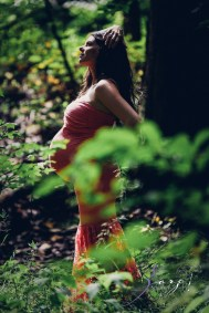 Even Longer: Maternity Session for Another Epic Bride by Zorz Studios (7)