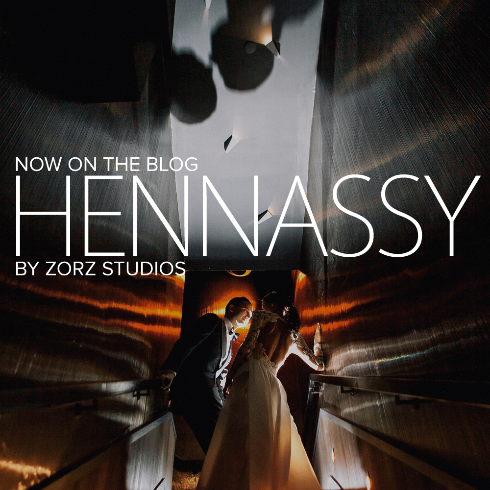 Hennassy: Leslie + Oleg = Moroccan-Jewish Wedding by Zorz Studios (1)