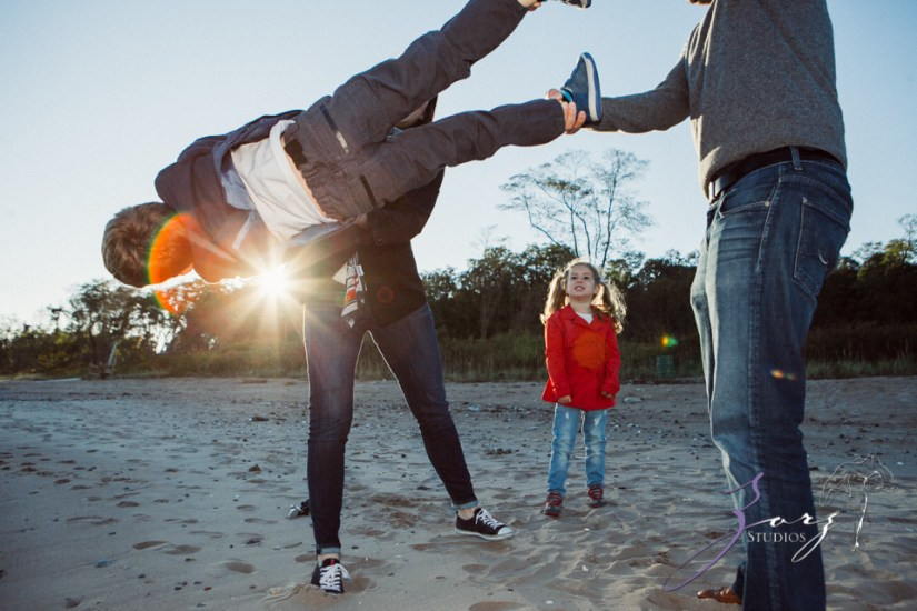 Double Shot: Family Portraits for a Fellow Photographer by Zorz Studios (21)