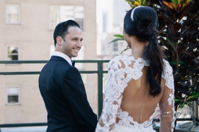 Hennassy: Leslie + Oleg = Moroccan-Jewish Wedding by Zorz Studios (58)