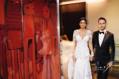 Hennassy: Leslie + Oleg = Moroccan-Jewish Wedding by Zorz Studios (56)