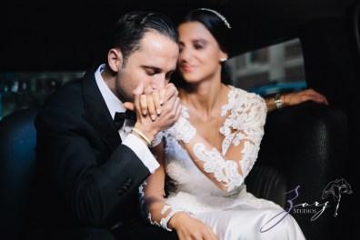 Hennassy: Leslie + Oleg = Moroccan-Jewish Wedding by Zorz Studios (55)