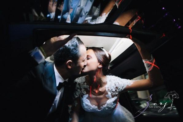 Hennassy: Leslie + Oleg = Moroccan-Jewish Wedding by Zorz Studios (54)