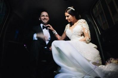 Hennassy: Leslie + Oleg = Moroccan-Jewish Wedding by Zorz Studios (53)