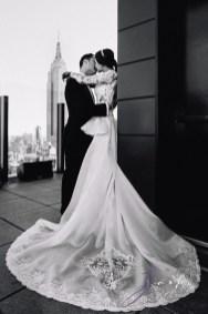 Hennassy: Leslie + Oleg = Moroccan-Jewish Wedding by Zorz Studios (48)