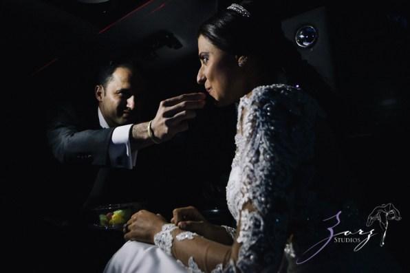 Hennassy: Leslie + Oleg = Moroccan-Jewish Wedding by Zorz Studios (37)