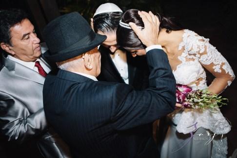 Hennassy: Leslie + Oleg = Moroccan-Jewish Wedding by Zorz Studios (32)