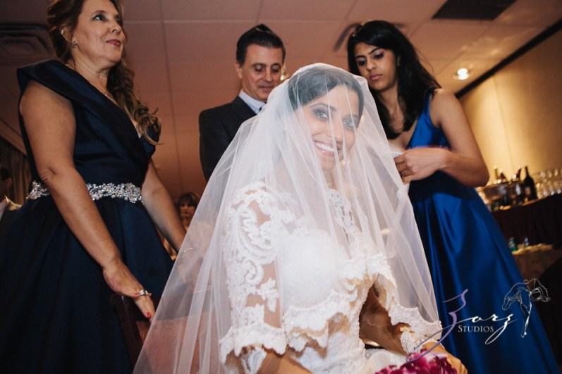 Hennassy: Leslie + Oleg = Moroccan-Jewish Wedding by Zorz Studios (31)