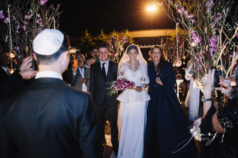 Hennassy: Leslie + Oleg = Moroccan-Jewish Wedding by Zorz Studios (26)