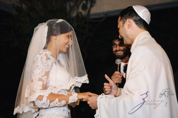 Hennassy: Leslie + Oleg = Moroccan-Jewish Wedding by Zorz Studios (25)