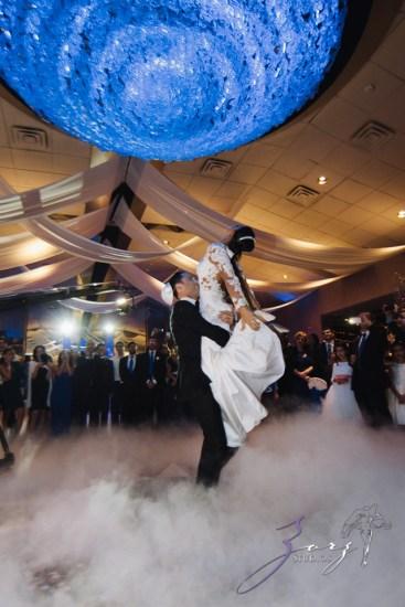 Hennassy: Leslie + Oleg = Moroccan-Jewish Wedding by Zorz Studios (20)