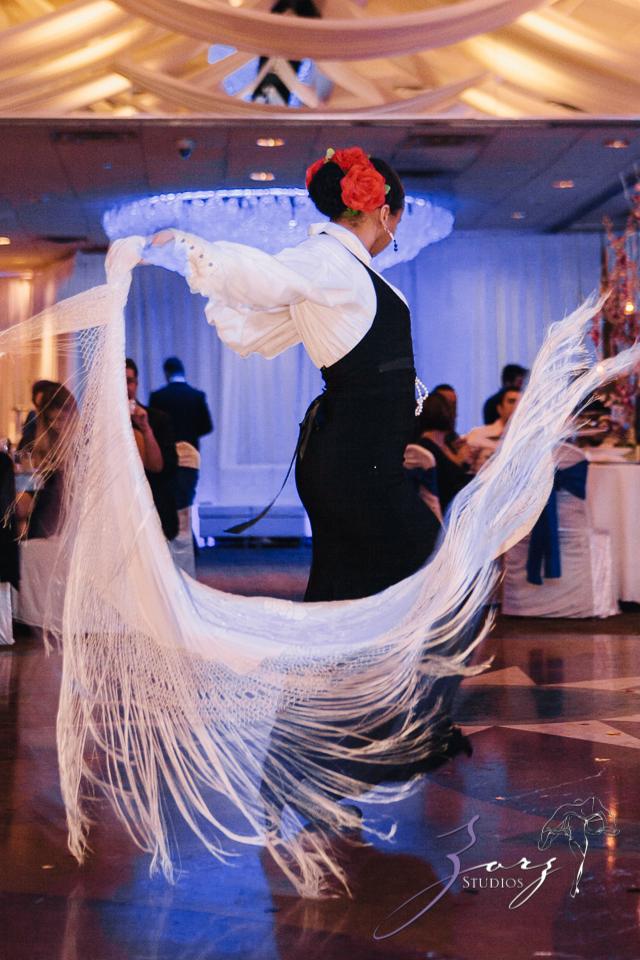 Hennassy: Leslie + Oleg = Moroccan-Jewish Wedding by Zorz Studios (12)