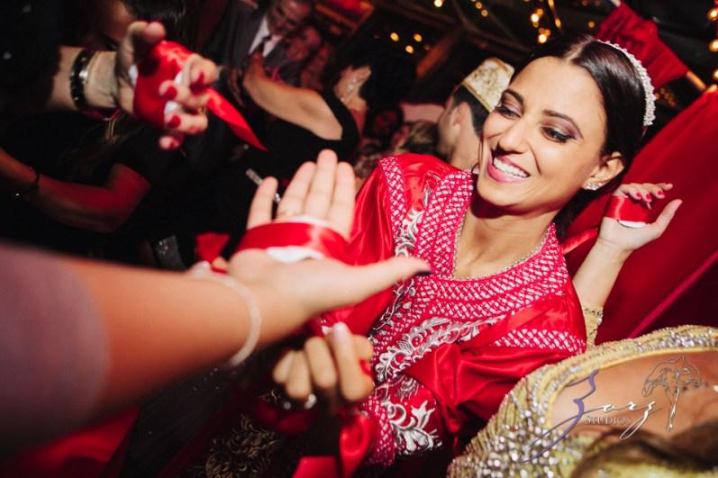 Hennassy: Leslie + Oleg = Moroccan-Jewish Wedding by Zorz Studios (5)
