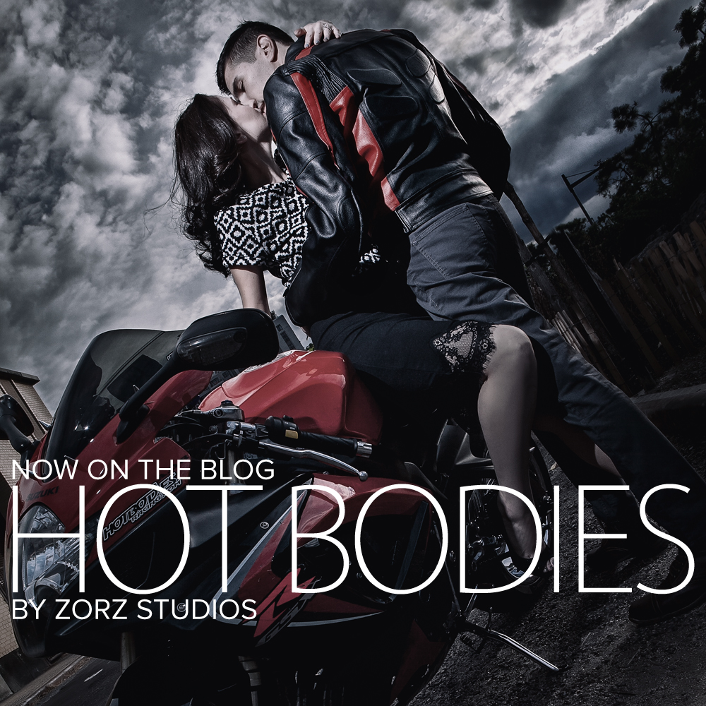 Hot Bodies: Luba + Vlad = Engagement Session by Zorz Studios (27)