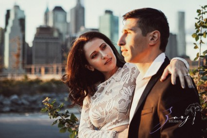 Hot Bodies: Luba + Vlad = Engagement Session by Zorz Studios (15)