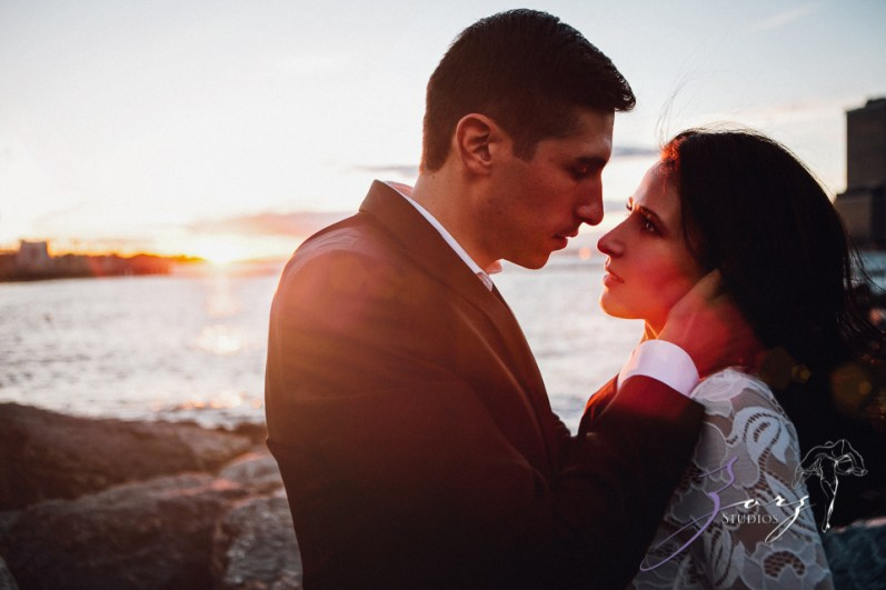 Hot Bodies: Luba + Vlad = Engagement Session by Zorz Studios (10)